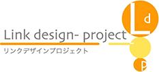 Link design - project